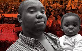 t coates and son