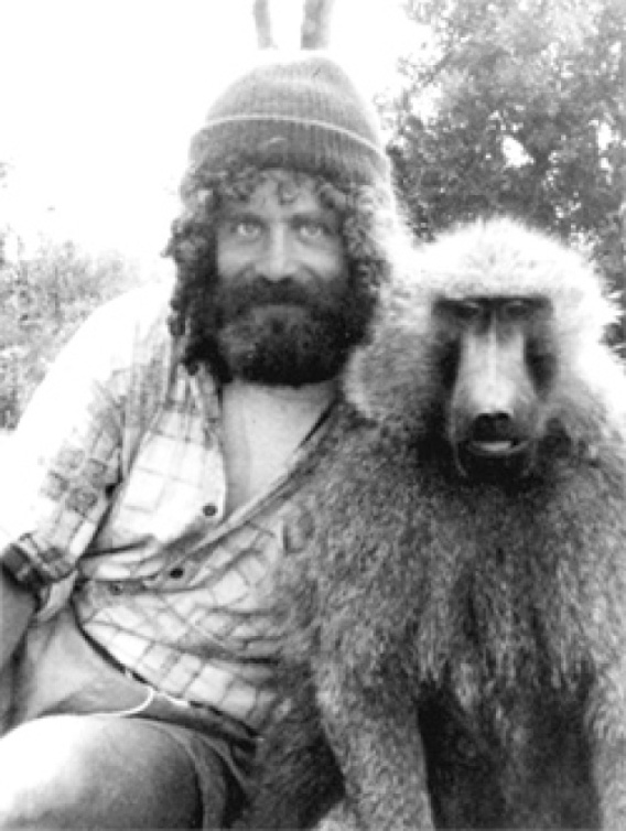 sapolsky-robert-baboon