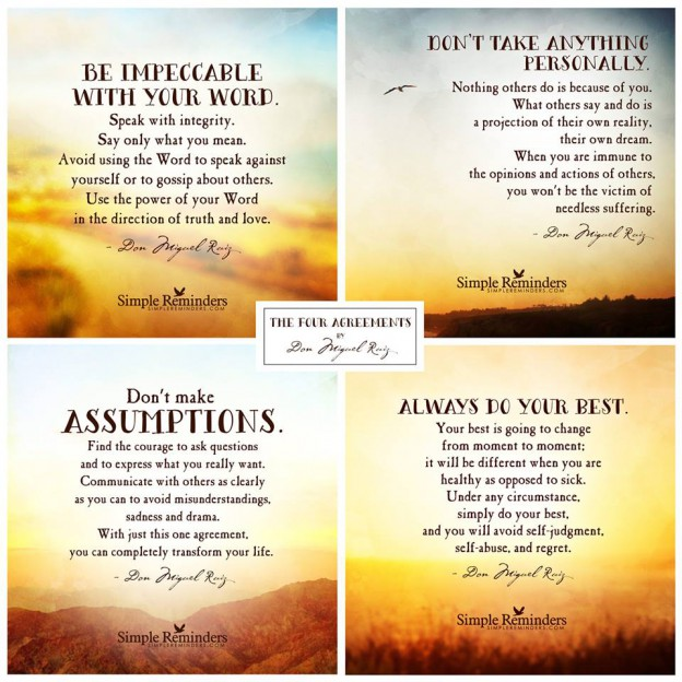 the-four-agreements-624x624
