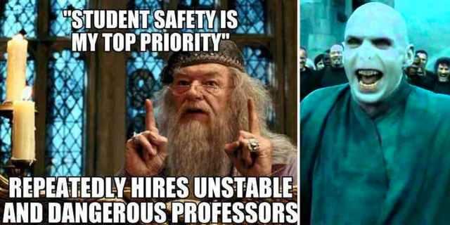 harry-potter-logic-mems
