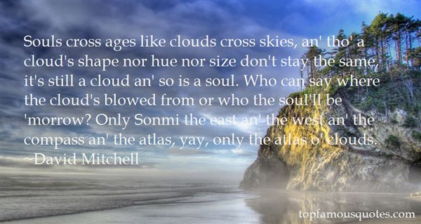 cloud-atlas-quotes-2