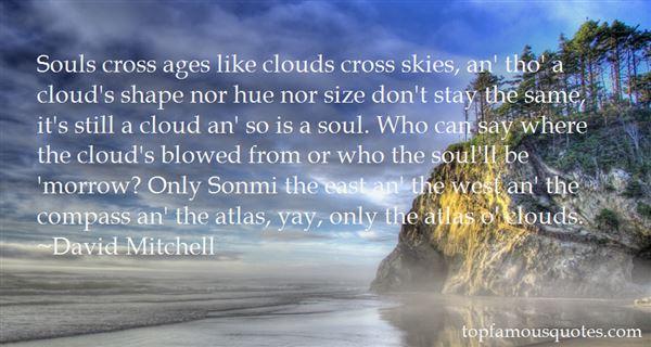 cloud-atlas-quotes-2